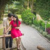 Nitish & Shivani