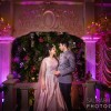 TIME TO MAKE IT OFFICIAL : VIVEK + POOJA